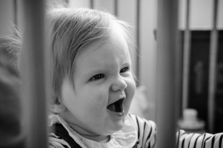 Photographe bébé Chatou à domicile