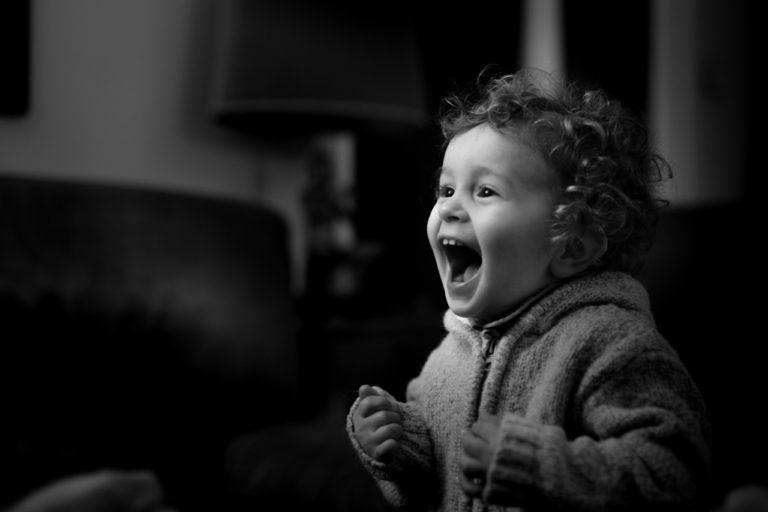 Photographe bébé Yvelines 78 Chatou