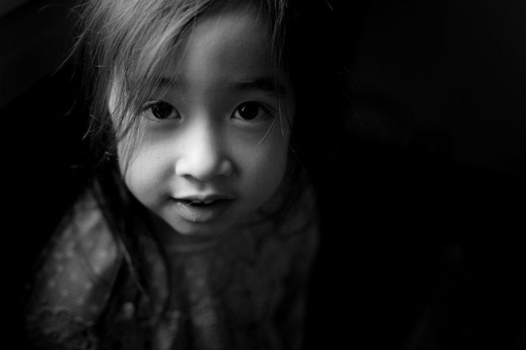 Photographe famille bébé enfant domicile Yvelines 78 Paris