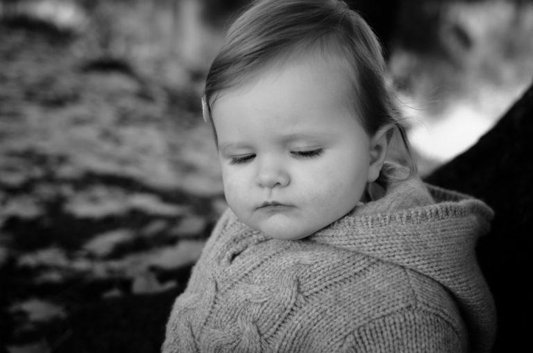 Séance Lifestyle famille bébé extérieur Yvelines 78 Le Vésinet