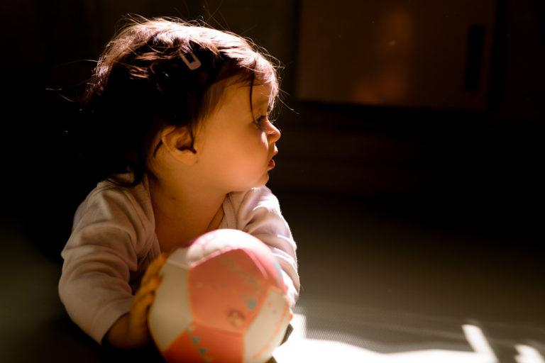 Séance photo bébé à Chatou Yvelines 78 Lifestyle