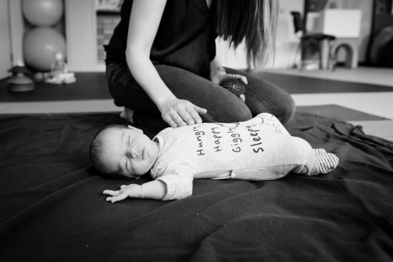 Séance photo maman enfant Lifestyle Famille Yvelines