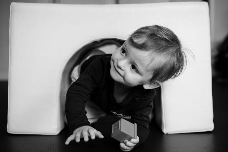 photographie bébé enfant Lifestyle Famille Yvelines Chatou