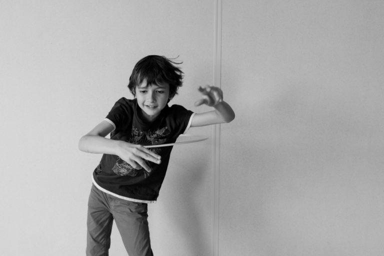 Séance photoChatou enfant Lifestyle Famille Yvelines