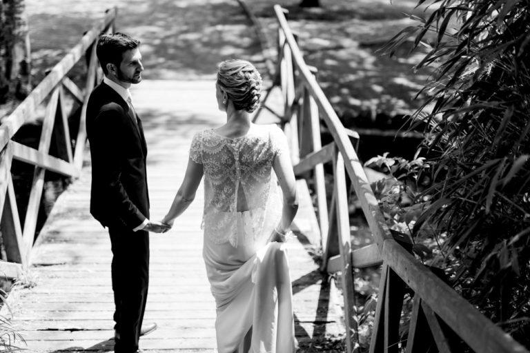 Photographe mariage Yvelines 78 Chatou paris 75 normandie Dieppe