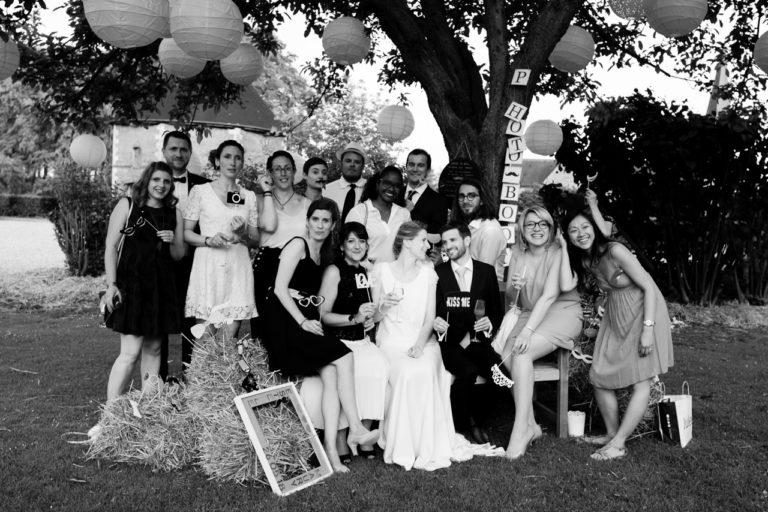 Photographe mariage Yvelines 78 Chatou paris 75 normandie La Hetraie