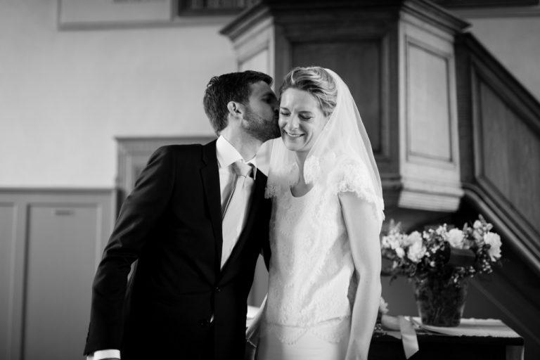 Photographe mariage Yvelines 78 Chatou paris 75 normandie