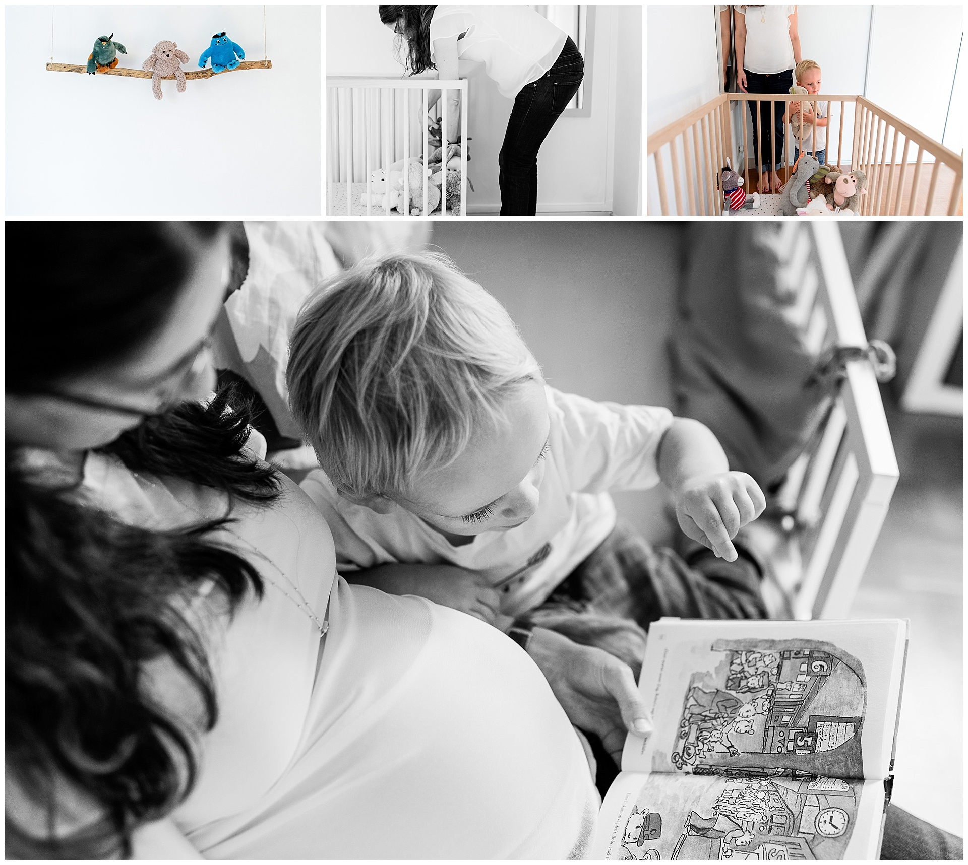 éance photo famille grossesse domicile Boulogne-billancourt Sandrine Siryani Lifestyle