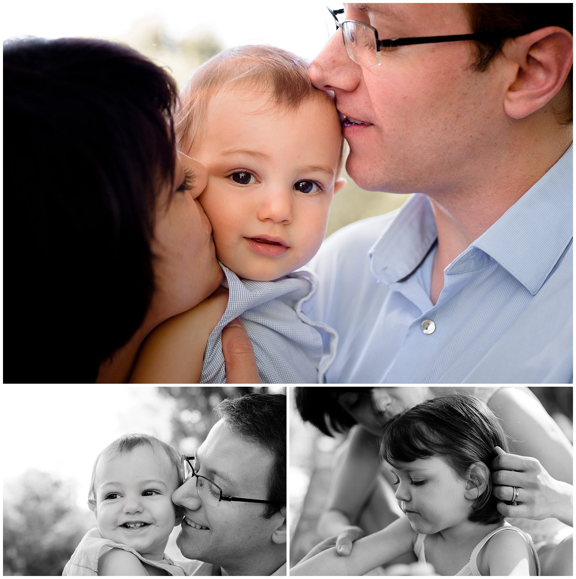 Photographe famille Yvelines Lifestyle Extérieur Vésinet Sandrine Siryani