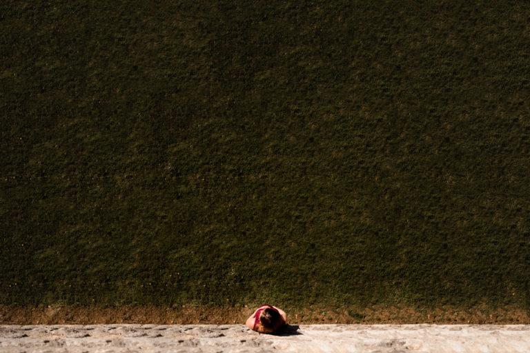 séance photographe extérieur Carrières-sur-seine Yvelines grossesse lifestyle paris SandrineSiryani
