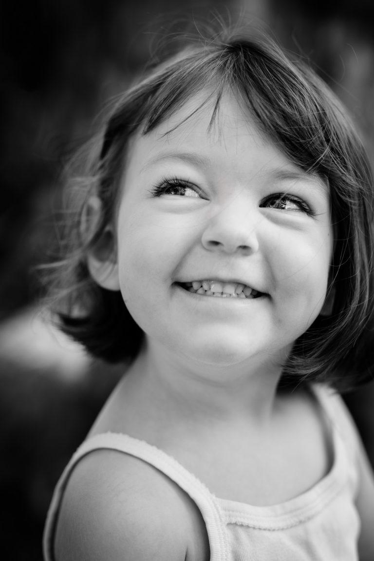 Photographe Famille portrait enfantYvelines Séance extérieur Lifestyle Le Vesinet Chatou 78