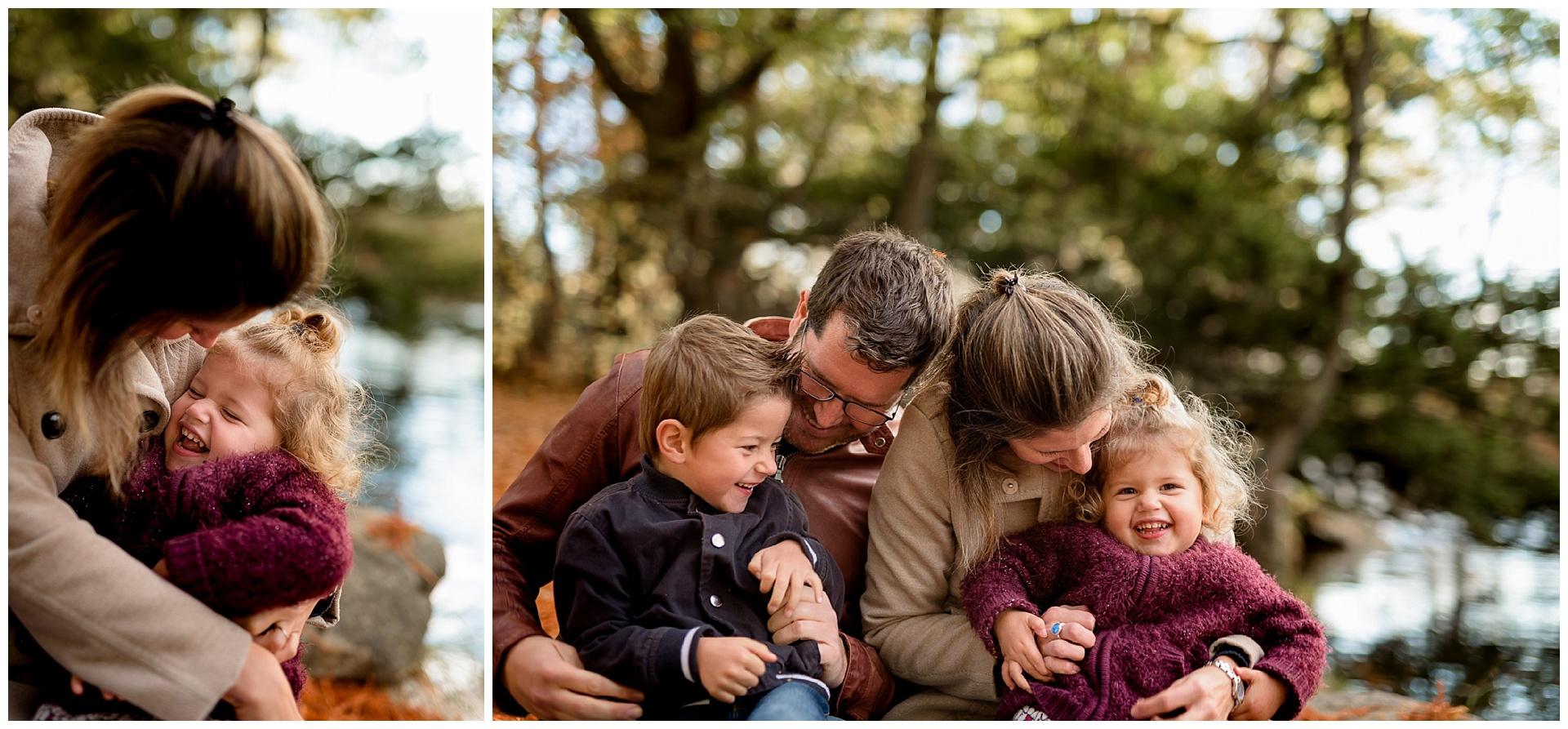 Séance Photo enfant bébé famille Le vesinet Chatou Yvelines Lifestyle Photographe