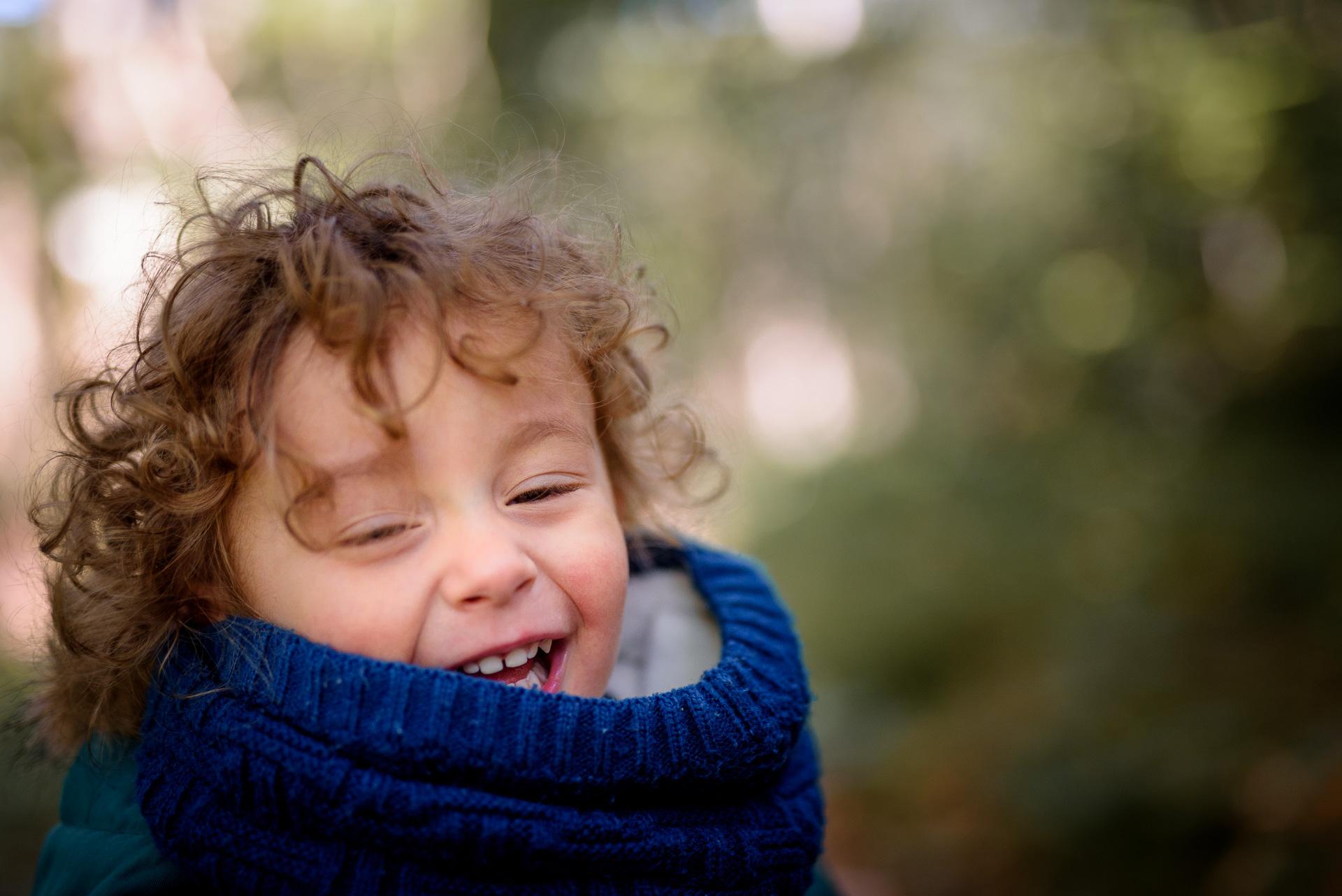 photographe famille enfant paris Yvelines bébé Sandrine Siryani Chatou reportage Rueil-malmaison Saint-Germain-en-laye