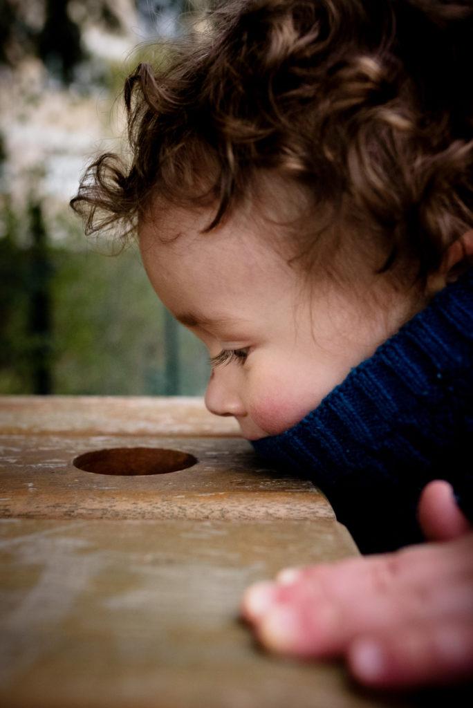 photographe famille enfant paris Yvelines bébé Sandrine Siryani