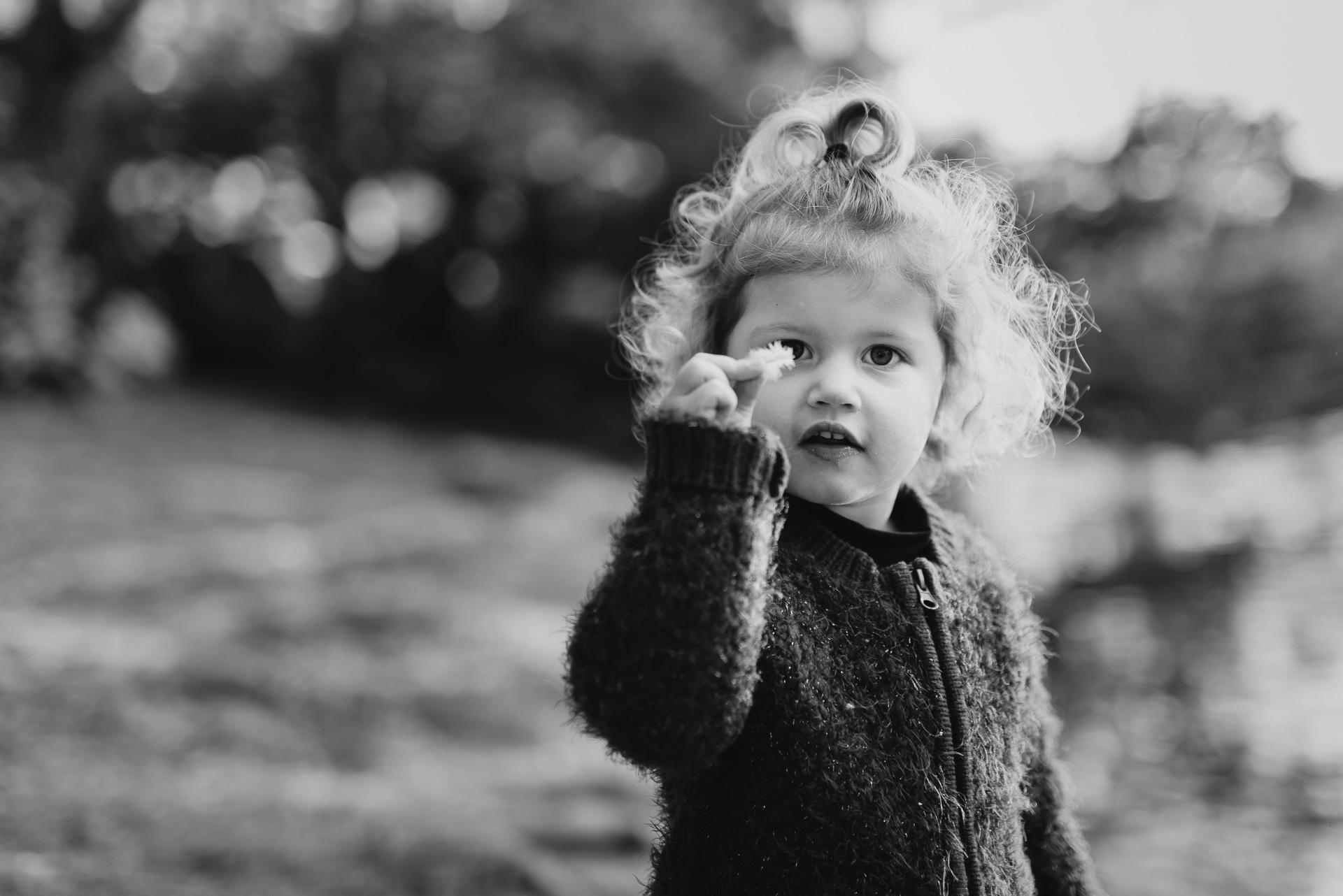 photographe famille enfant paris Yveline bébé Sandrine Siryani