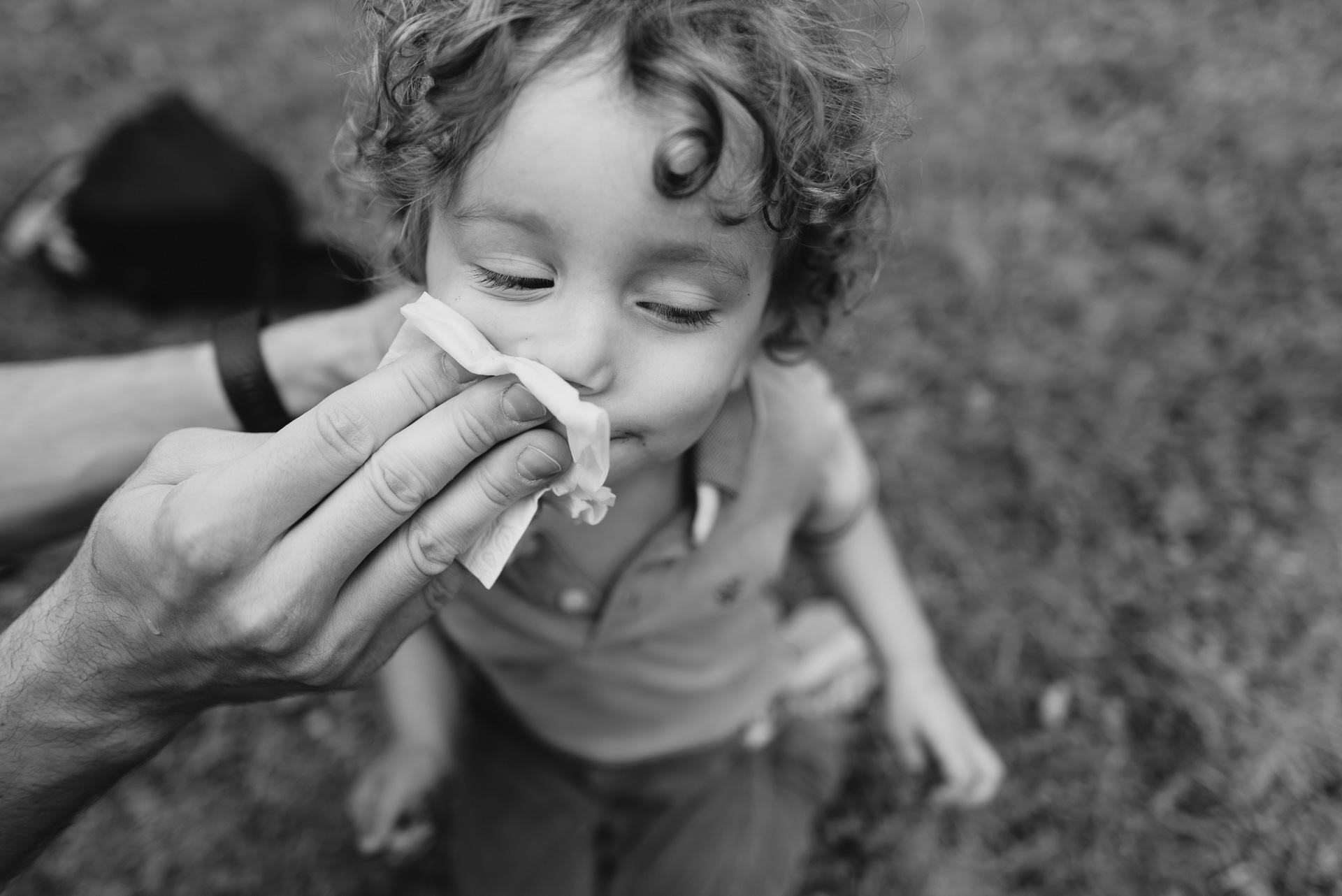 photographe famille enfant paris Yvelines bébé Sandrine Siryani Chatou reportage