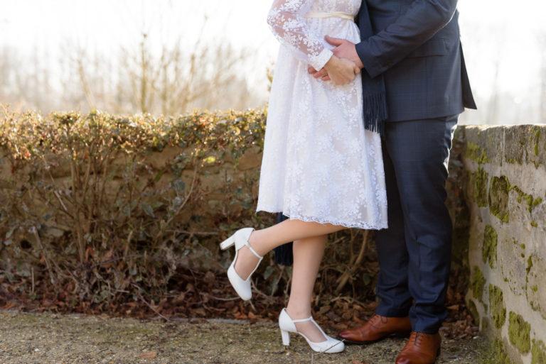 Photographe reportage mariage Yvelines paris val d'Oise Essonne Croissy Le Vesinet