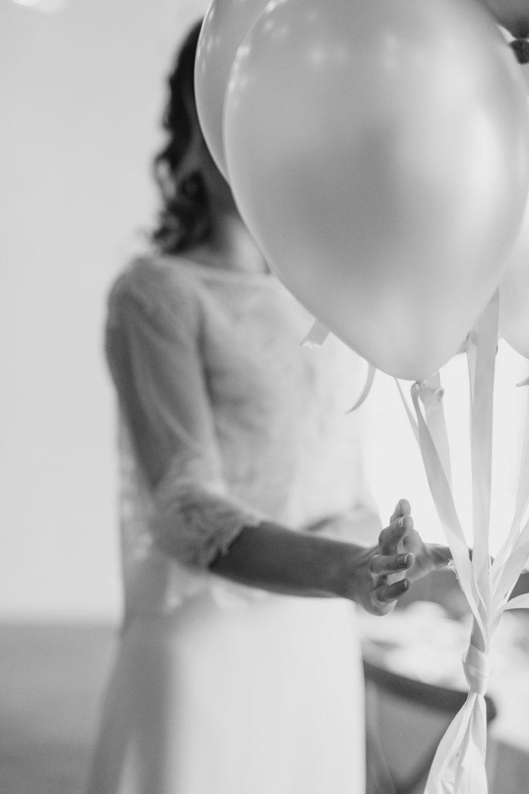 Photographe reportage mariage Yvelines paris val d'Oise Essonne Croissy Le Vesinet Chatou Saint Gemain en Laye