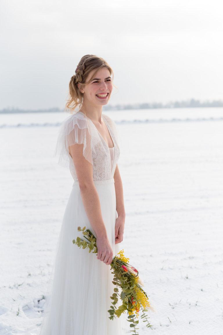 Photographe reportage mariage Yvelines paris val d'Oise Essonne Croissy Le Vesinet Chatou