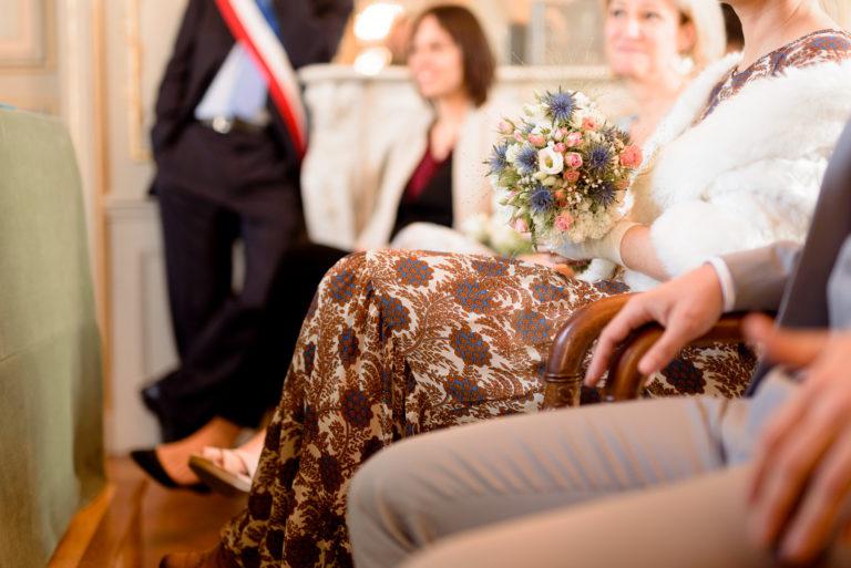 Photographe reportage mariage Yvelines paris val d'Oise Essonne Chatou