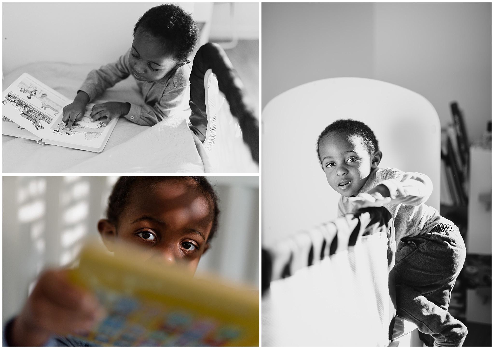 séance photo enfant famille bébé domicile nouveau-né nourrisson lifestyle 78 92 Chatou