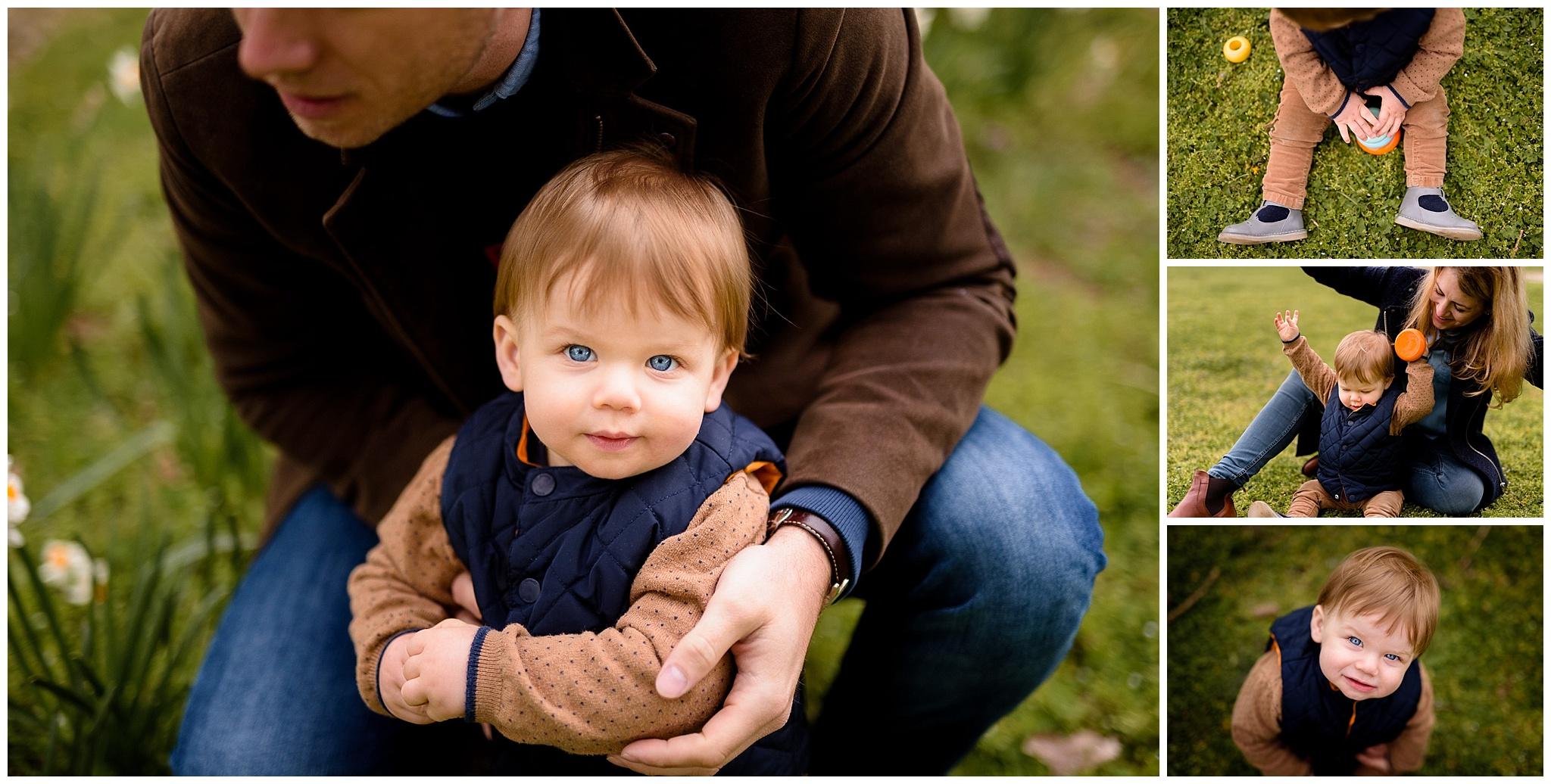 séance extérieure photo famille bébé Gennevilliers Ile-de-France Yvelines puteaux Hauts-de-Seine lifestyle 92 78 75