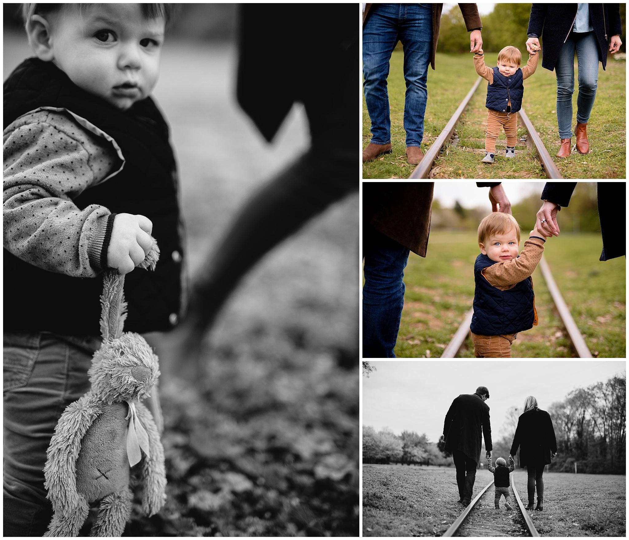 séance photo famille bébé Gennevilliers Ile-de-France Yvelines puteaux Hauts-de-Seine lifestyle 92 78 75