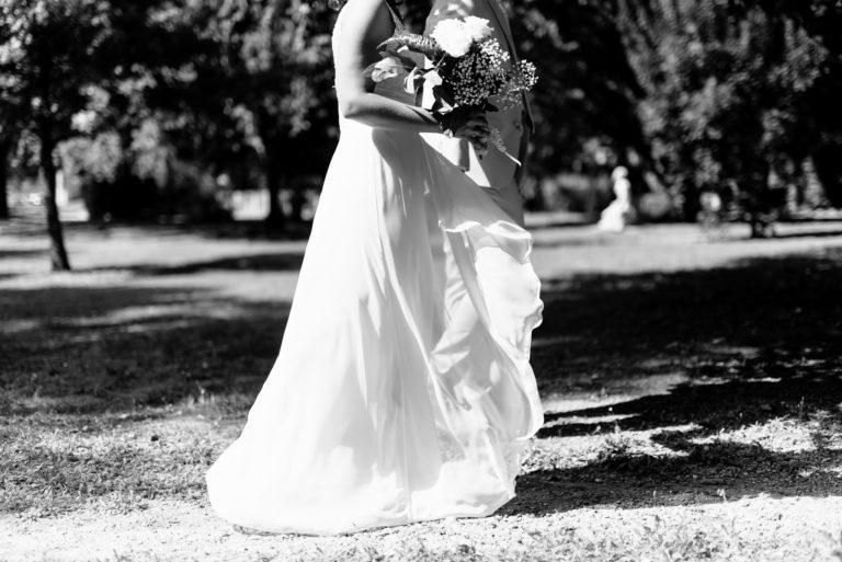 photographe mariage Yvelines chatou le Vesinet saint-germain-en-laye Versailles Paris Hauts-de-seine