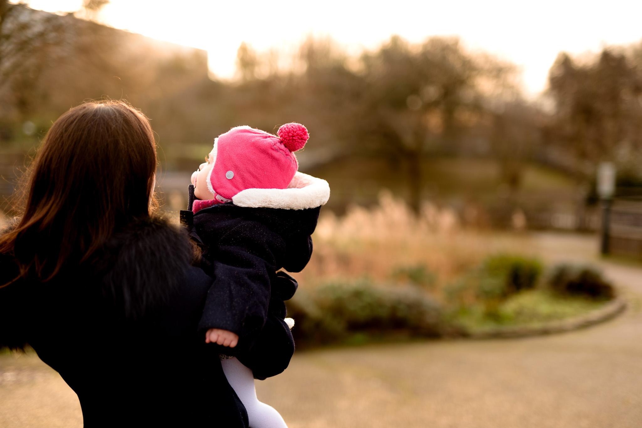 photographe yvelines maman enfant séance bébé famille reportage Sandrine Siryani Paris chatou hauts-de-seine