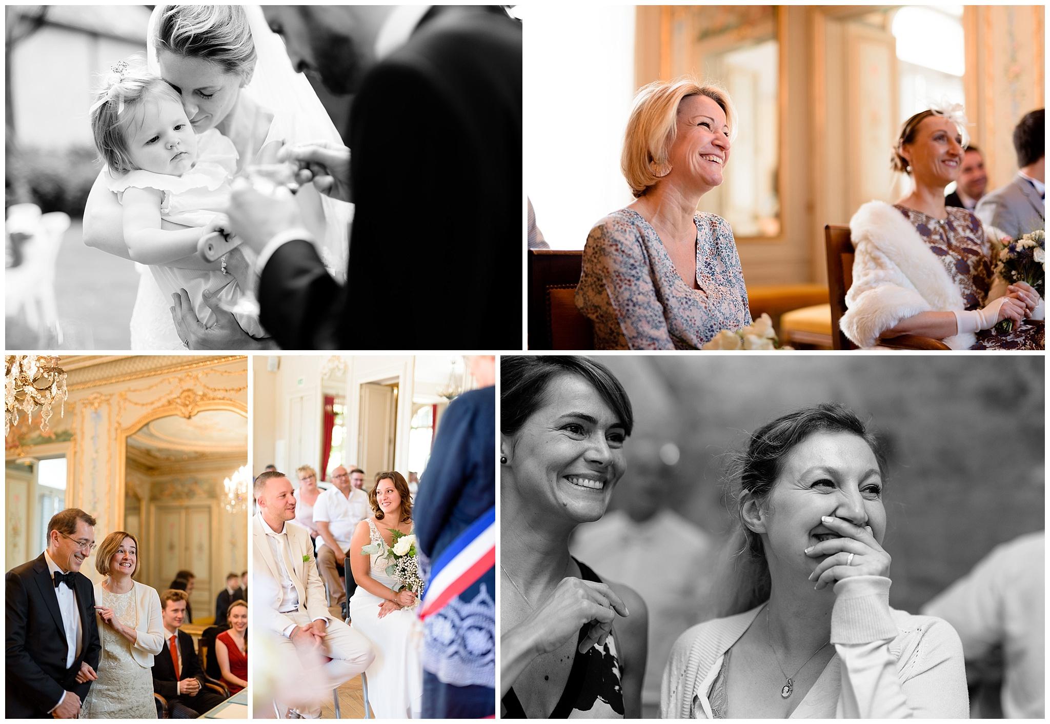 souvenirs mariage photos photographe Yvelines Paris chatou