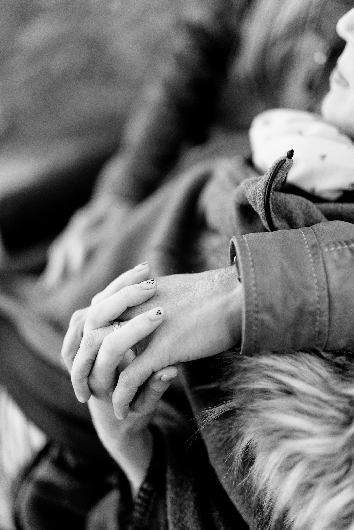 Photographe Grossesse Yvelines Paris extérieur séance maternité Chatou Rueil Malmaison Boulogne Billancourt Saint-germain-en-Lays 92 75 78 Hauts de Seine couple