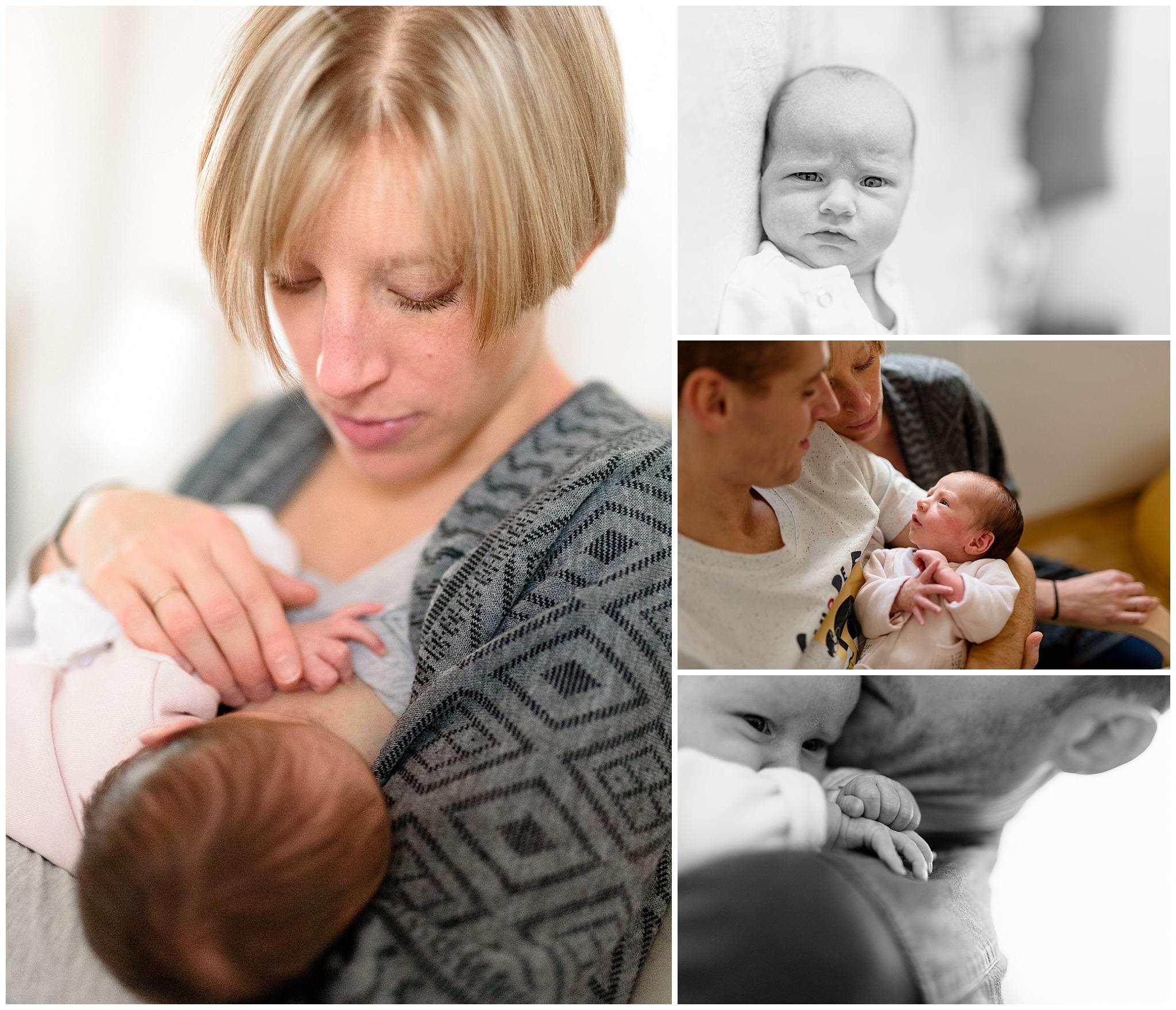 seance photo domicile photographe bébé famille Yvelines 92 paris Sandrine Siryani