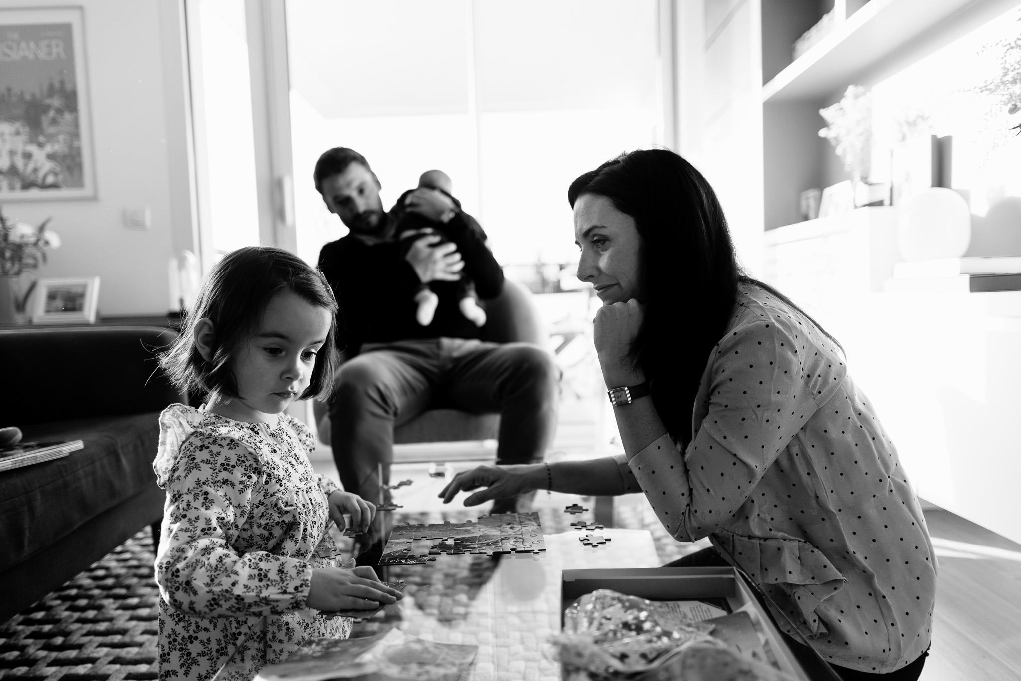 Séance photo nouveau-né naissance photographe Yvelines Paris Hauts de seine Chatou Rueil-Malmaison Sandrine Siryani